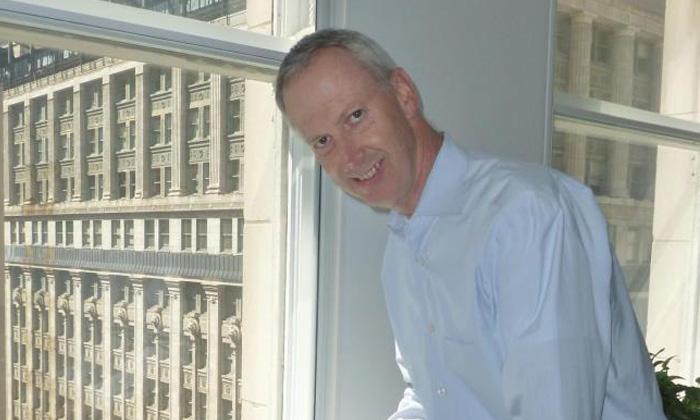 ArrowStream CEO Steve LaVoie allegedly shot by CTO Antony DeFrances