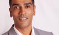 Ravi Krishnan, CEO of Stepathlon