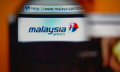 Malaysia Airlines speculative stories