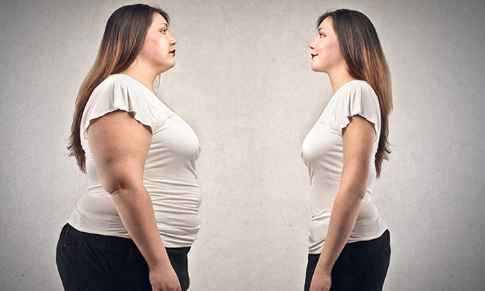 Obese woman earn less, study by Vanderbilt