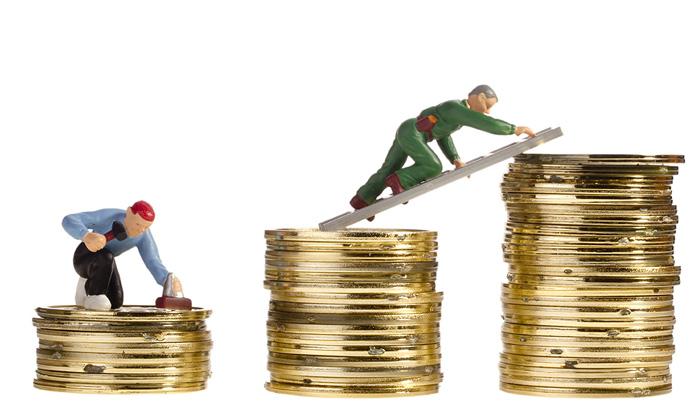 Pension system repairs