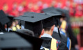 University in Malaysia to show Malaysian universities can do more