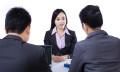 Job interview Shutterstock