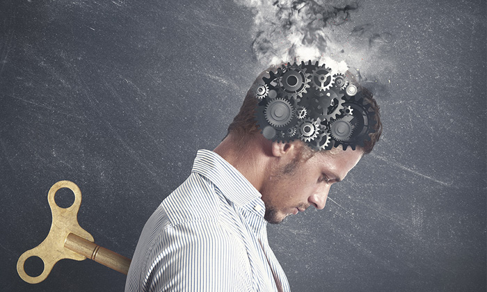 How shift working affects brain power