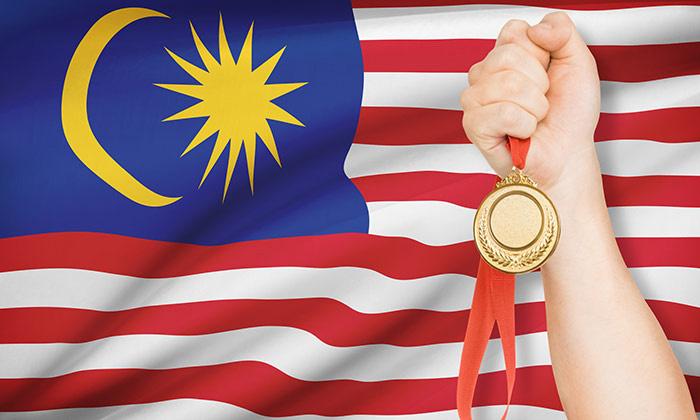 Malaysia top employers Jobstreet
