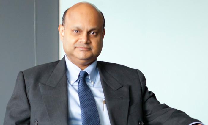 Suite Talk, Suresh Sachi, A*STAR