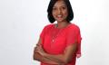 priya bala new appointment font recruitment