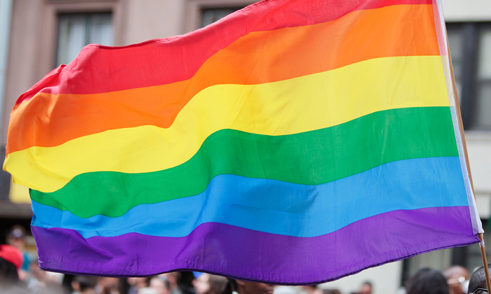 china's first gay discrimination workplace lawsuit
