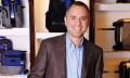 Fernando TUMI CEO Ciaccarelli