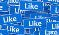 Facebook likes predict personality