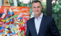 Alois Hofbauer Nestle Malaysia