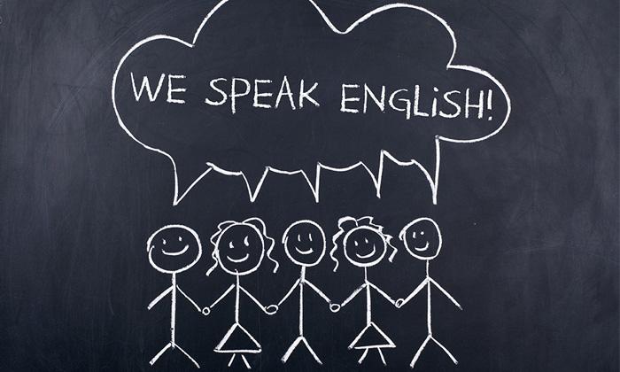 Bilingual candidates Robert Walters report