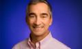 Patrick Pichette CFO of Google