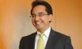 Petronas new CEO - Wan Zulkiflee
