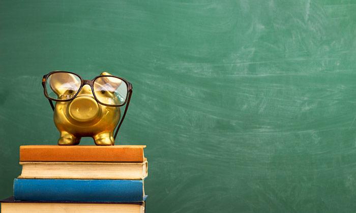 Globalfoundries' new scholarships
