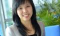Microsoft Jessica Tan