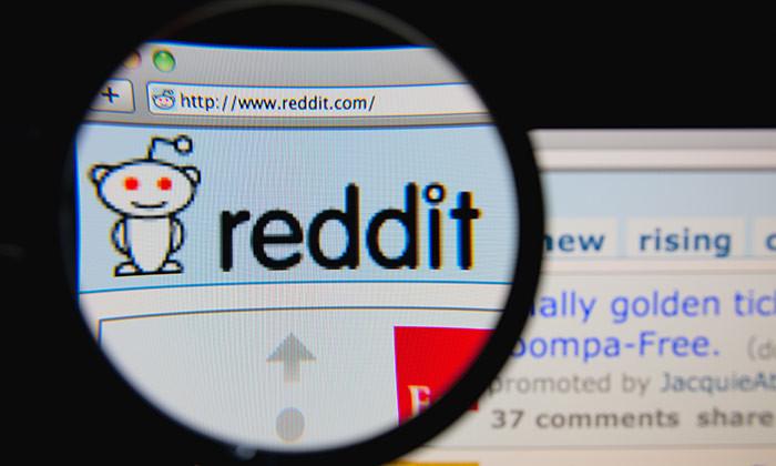 Reddit bans salary negotiations in hiring | Human Resources