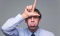 Loser office misbehaviour etiquette