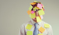 post it guy