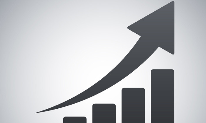 Job movement, growth, graph