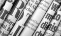 HR news in brief