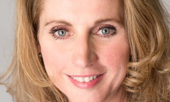 Shelley Alexander FRHI