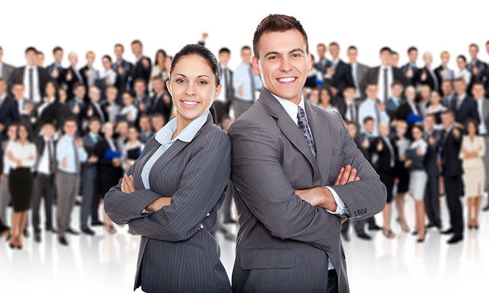 HR manager is among the safest jobs of 2015 | Human Resources Online