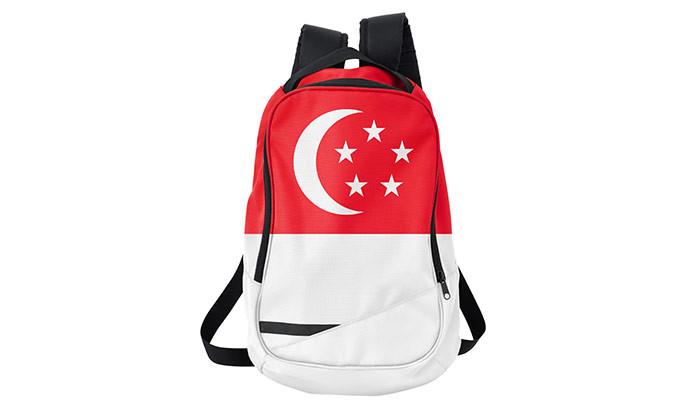 singapore school bag