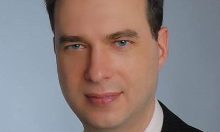 Marc Mathenz, FiServ