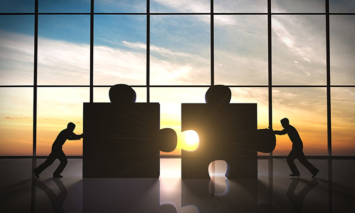 Mercer acquires Comptryx