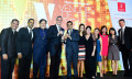 HRSG VOTY best payroll software - ADP