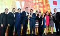 HRSG VOTY best payroll software - ADP