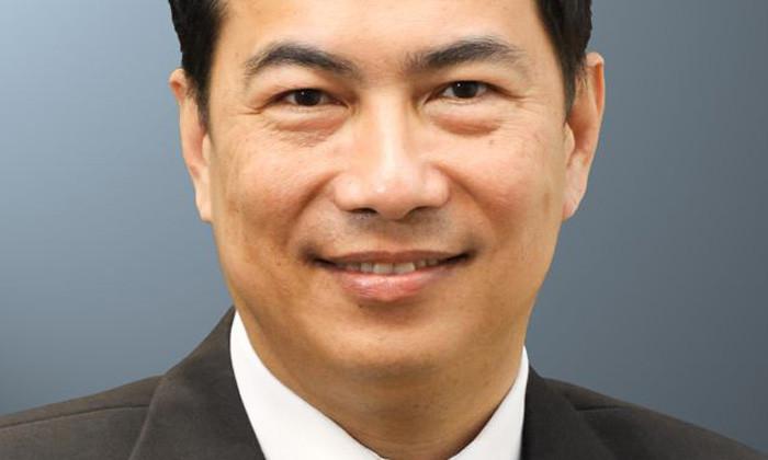Tan Ying, CDL