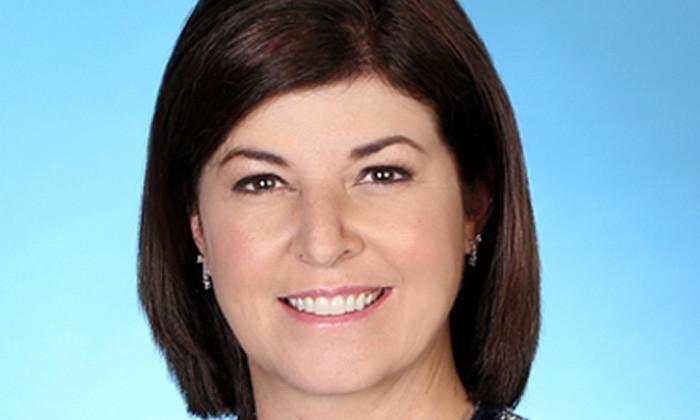 Valerie Hayden, Coats