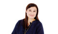 EMC Anita Bingwa resized