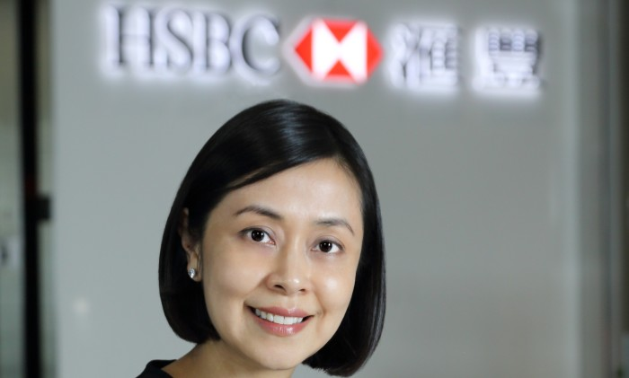 HSBC to offer two weeks of paternity leave for local staff | Human