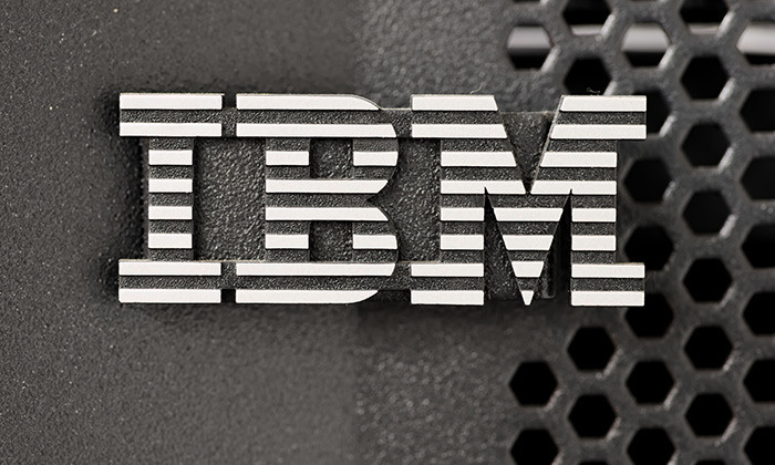 IBM expected to axe employees | Human Resources Online