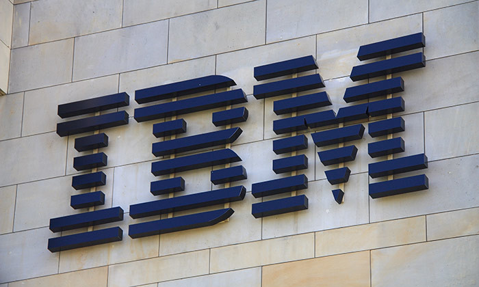 Ibm layoffs 2019
