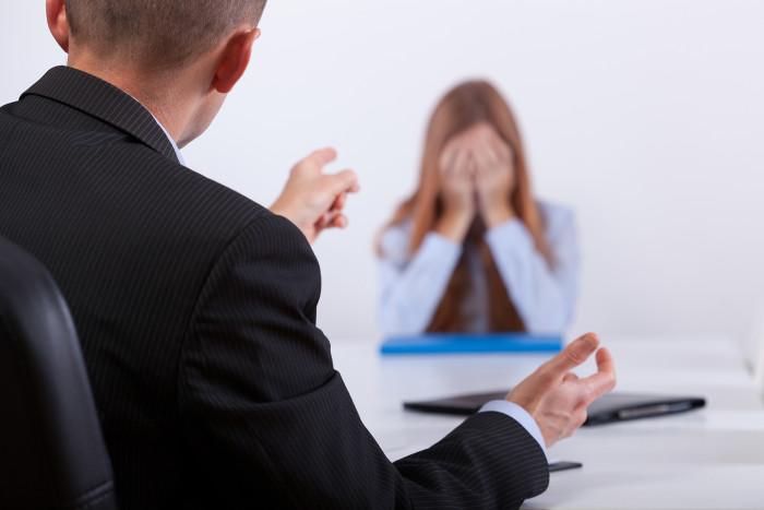 disney human resource management