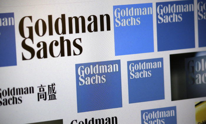 Goldman Sachs announces 1,700 job cuts | Human Resources Online