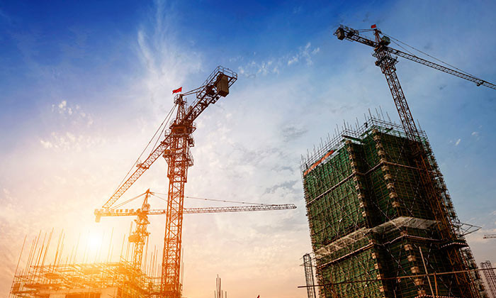 malaysia s construction industry faces manpower shortage human