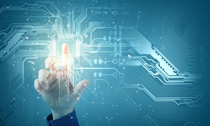 technology jobs hr