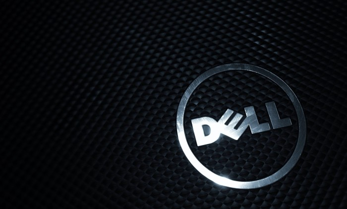 Dell Cultivates An Inclusive Culture Through 14 Ergs Human