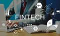 Fintech driving Singapore's employment