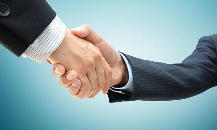 Mercer acquires Thomsons