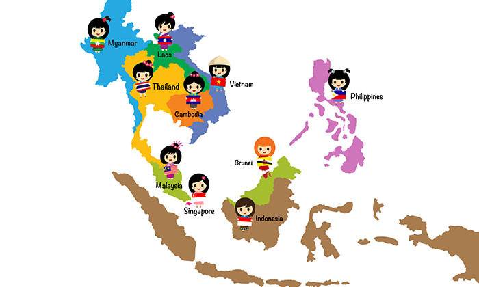 The salary increments staff in 14 APAC countries can expect in 2017