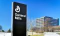General Mills HR
