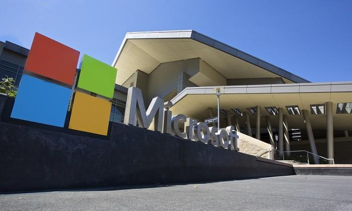 Microsoft office, hr