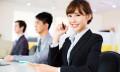SkillsFuture saw 126,000 users last year