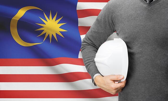 Malaysia EMC levy delayed